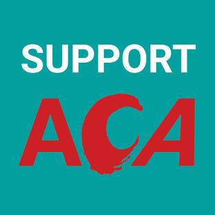 Support ACA.jpg