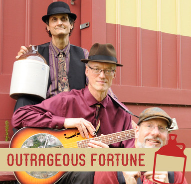 Jug_Band_Outrageous_Fortune.jpg
