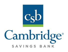 CSB_Logo2017_COLOR_CMYK (2).png