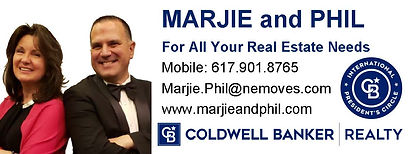 Marjie and Phil Logo for ACA - V2.jpg