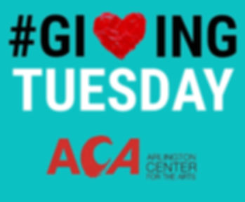 Giving Tuesday_Graphic (2018).jpg