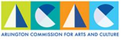 ACAC_logo.png