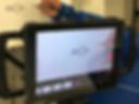 Screen Shot 2020-03-25 at 1.57.44 PM.png