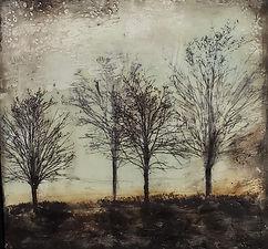 HAGG_WINTER TREES 2.jpg