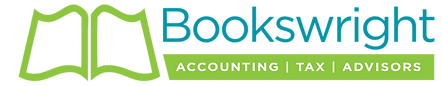 Bookswight_logo_02 300dpi.png