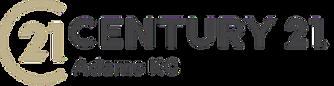 For REALTOR.COM.New C21 Logo - Modified