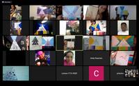 Screen Shot 2020-07-15 at 9.47.52 PM.png