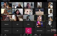 Screen Shot 2020-07-15 at 8.14.40 PM.png