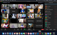 Screen Shot 2020-07-15 at 10.07.13 PM.pn