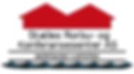 Ny-logo-format.svg.Statles-Rorbusenter-a