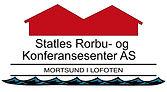 Ny-logo-Statles-Rorbusenter-as-20240517-
