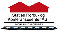 Ny-logo-Statles-Rorbusenter-as-20240517-