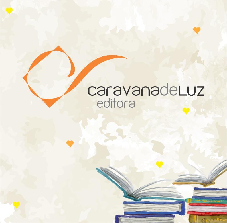 Curiosidades sobre a Caravana de Luz Editora.