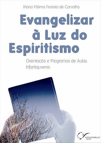 evangelizar-a-luz-do-espiritismo
