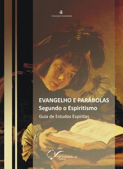 Estudando o Evangelho...