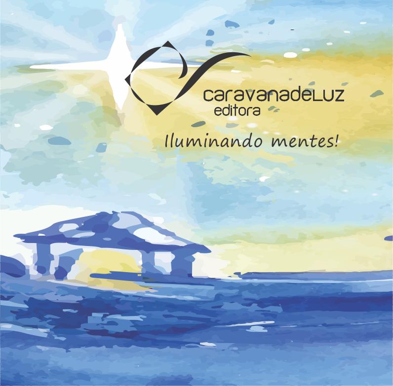 Caravana de Luz Editora: Natal e Ano Novo.