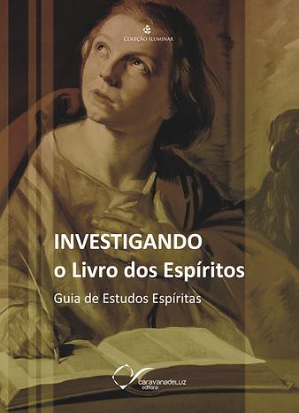 investigado-o-livro-dos-espiritos
