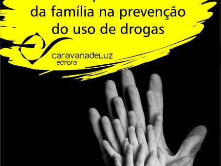 A família e as drogas