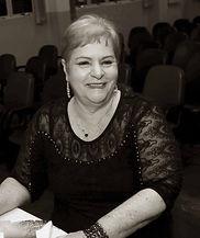 Fátima Carvalho