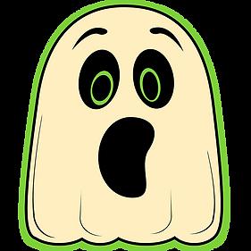 Vintage Ghost 2021 v2.png