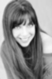Hannah_Schweinfurth_headshot_edited.jpg