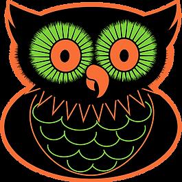 Vintage Owl 2021 v2.png