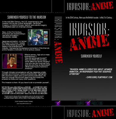 Here's that VHS cover!