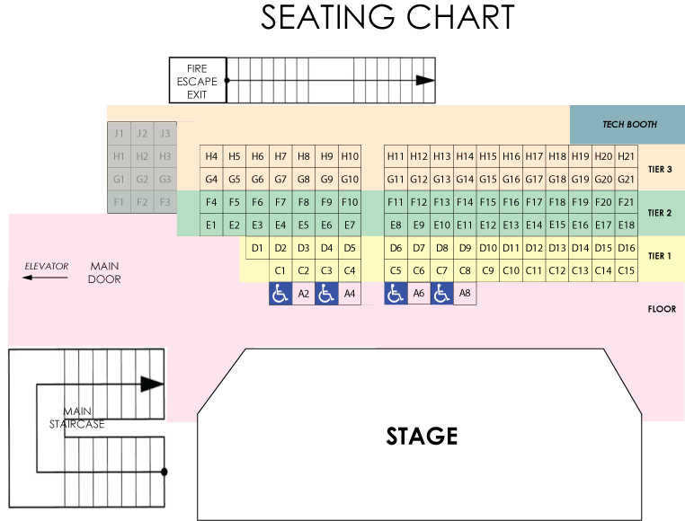 Seating Chart FINAL.png