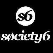 society6-logo.jpg