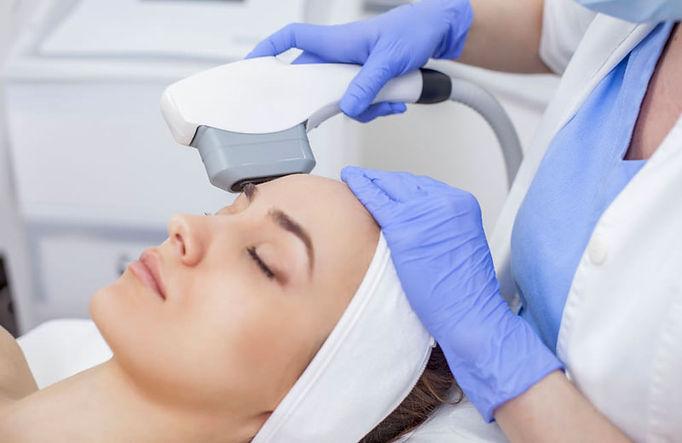 traitements-ultrasons-hifu.jpg