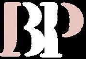 BP BLANC.png