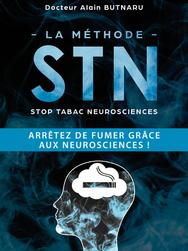 La méthode STN Aout 2019