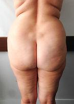 1a.jpg