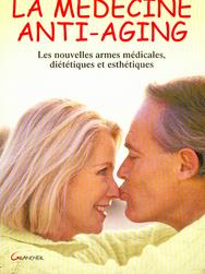 La Méthode Anti-Aging Mai 2002