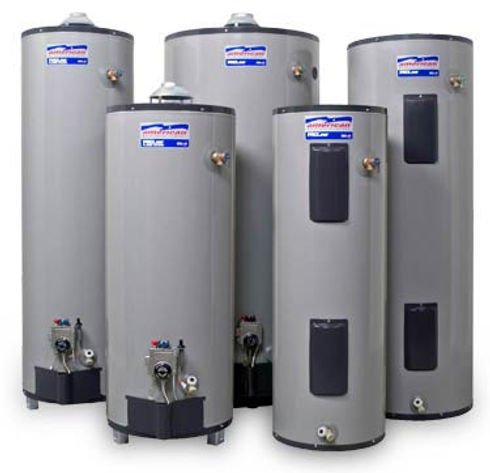 American-Water-Heater-group-pic1.jpg