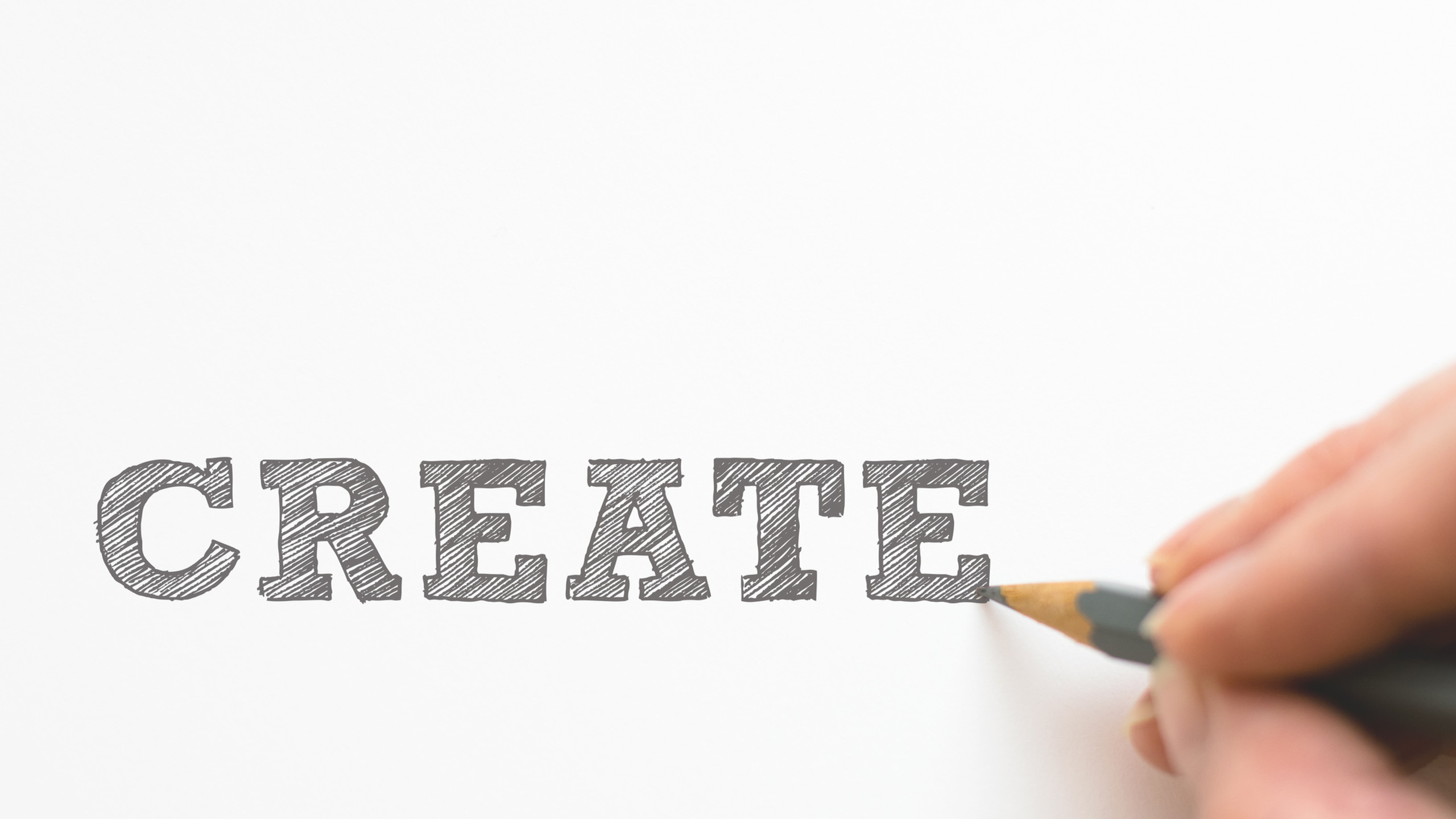 Creating a Corporation