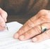 Notarial and Holographic Wills: How to Make a Last Will and Testament in the Philippines