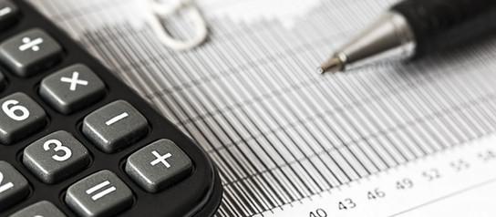 Estate Tax Amnesty Extended Until 14 June 2023