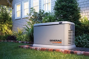 generator.webp