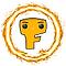 tienda online productos de funkos.png