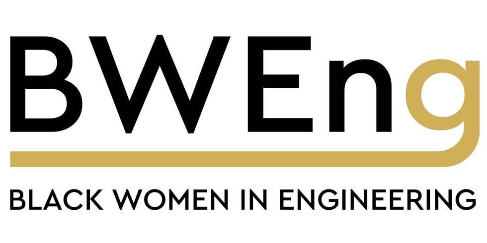 #INWED - Spotlighting Achievements of Black Women in Engineering