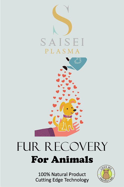 Fur Recovery