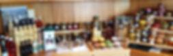 Produkte-im-Weingut-Heike-Skoff.jpg