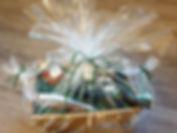 Geschenksvariationen.jpg
