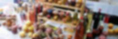 Elkes-Marmeladenwerkstatt-Angebot.jpg