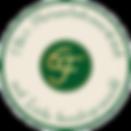 Elkes-Marmeladenwerkstatt-Logo.png