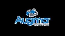 AUGMA-removebg-preview
