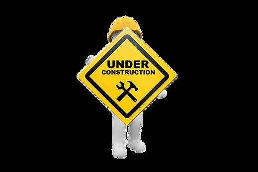maintenance-2422173_1920-removebg-previe