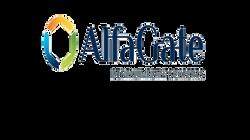 alfa_gate-removebg-preview