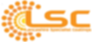 LSC Logo - Re-cut.png
